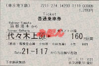 210117_toz_oda_met_renraku