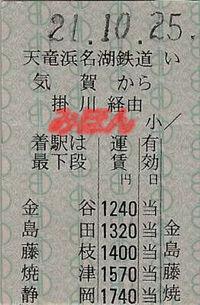 R211025_thr_jrc_kiga_shizuoka_1